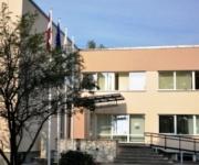 Carnikavas tūrisma informācijas centrs TIC