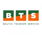 Batijas Tūrisma Serviss