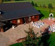 Viesu nams Urala