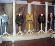 Muzejs Vecais ceplis