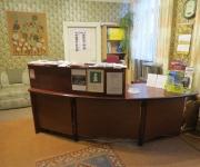 Varakļānu Novada muzeja TIC