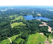 Sarkaņu ezers