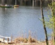 Piparu ezers