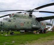 Aviācijas muzejs - Undīnes takas - Cinevilla (AUTO 2 dienas)