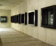 Salaspils memoriāls - Daugavas muzejs - Latvijas botāniskais darzs (AUTO 1 diena)