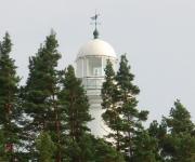 """""""No """"Baltijas krasta"""" dienvidiem uz ziemeļiem"""" (AUTO 1 DIENA)"""