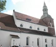 Pilsēta Valmiera (AUTO 1 DIENA)