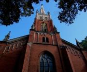 Anglikāņu baznīca