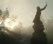 Diena Latgales sirdī - Rēzeknē