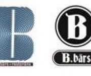 B-bārs