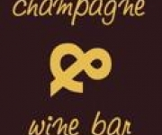Champagne & Wine bar