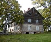 Druvienas pagasts