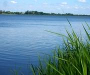 Tiskādu (Ciskadu) ezers