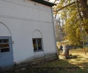 Eglaines pagasta vēstures centrs (Vecā Stendera muzejs)