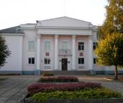 Varakļānu bibliotēka