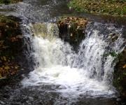 Rumbiņas ūdenskritums