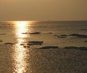 Vecāķu pludmale