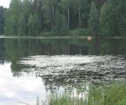 Klauģa ezers