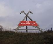 Aizraujošais week ends Ozolaines pagastā
