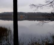 Vertukšņas ezers
