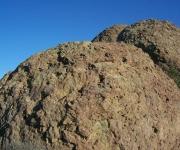 Latvijas dižumi ( Nr. 1- akmeņi)