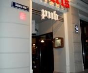 Alberts Pub