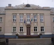 Rēzeknes pilsētas dome