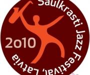 Saulkrastu novada nozīmīgākie sarīkojumi 2010. gadā(ARHĪVS)