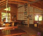 Rīva Kafejnīca
