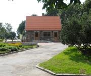 Tуристический информационный центр Nica
