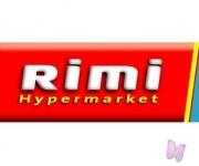Tорговый центр RIMI
