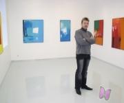 Mākslas galerija MANS'S
