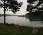 Zvirgzdu ezers