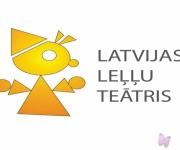 Латвийский театр кукол