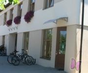 Стренчский Туристический информационный центр