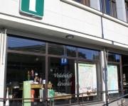 Liepājas reģiona tūrisma informācijas birojs TIB