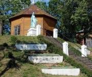 Karņicku kapela