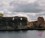 Dodies ceļojumā pa Kokneses novada ievērojamākajiem tūrisma objektiem(ARHĪVS)