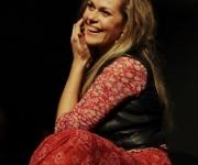Kristīne Opolais debitēs Londonas  operā(ARHĪVS)