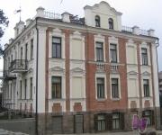 Daugavpilī atklās Polijas diplomātiskā un konsulārā dienesta tradīcijām veltītu izstādi(ARHĪVS)