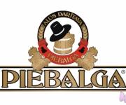 Пиебалгас пиво