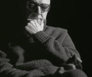 Režisora Oļģerta Krodera 90. jubilejas zīmē(ARHĪVS)