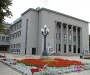 """Daugavpilī starptautiskā investīciju foruma ietvaros notiks izstāde """"Uzņēmēju dienas""""(ARHĪVS)"""