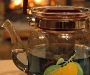Kafijas un tējas svētki Kandavā(ARHĪVS)