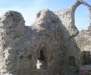 Apskati Kokneses novada skaistākās vietas Skolēnu ekskursijas