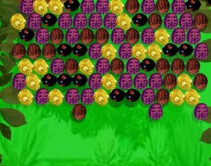Video: Bug blaster